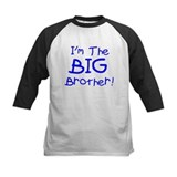 Im Big Brother Tee