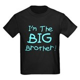 Im Big Brother T