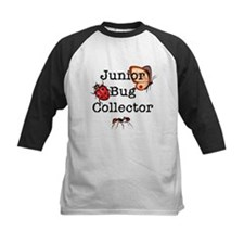 Jr Bug Collector Tee