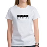 Cute Philippines girls Tee