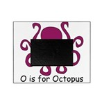 Octopus10.png Picture Frame