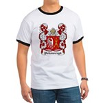 Pskowczyk Coat of Arms Ringer T