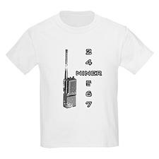 Tommy Boy Niner T-Shirt