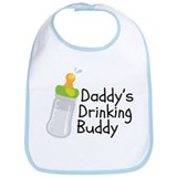 Drinking Buddy.png Bib
