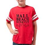Master Bator_1 Junior Jersey T-shirt (dark)