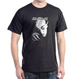 Nosferatu, the Vampyre T-Shirt
