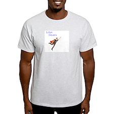 Unique Steven T-Shirt