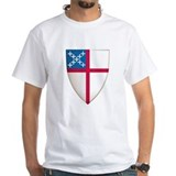 Episcopal Shield Shirt