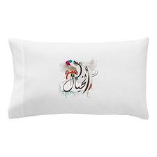 Imagination : Pillow Case