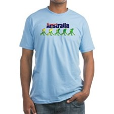 Australian Field Hockey Shirt