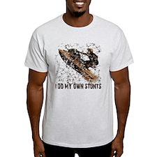 jetski water T-Shirt