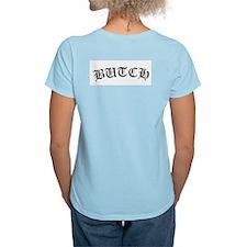 MINE Butch T-Shirt
