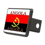 Angola.jpg Rectangular Hitch Cover