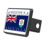 Anguilla.jpg Rectangular Hitch Cover
