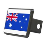 Australiablank.jpg Rectangular Hitch Cover
