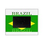 Brazilblack.png Picture Frame