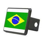 Brazilblank.jpg Rectangular Hitch Cover