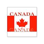 Canada.jpg Square Sticker 3