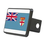 Fijiblank.png Rectangular Hitch Cover