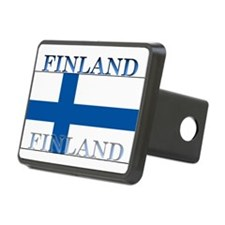 Finland.jpg Hitch Cover