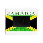 Jamaica.jpg Picture Frame