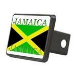 Jamaica.jpg Rectangular Hitch Cover