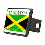 Jamaica.jpg Rectangular Hitch Cover