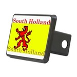 SouthHolland.png Rectangular Hitch Cover