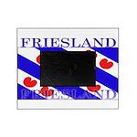 Frieslandblack.png Picture Frame