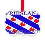 Frieslandblack.png Picture Ornament
