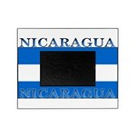 Nicaragua.jpg Picture Frame