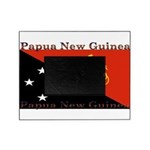 PapuaNewGuinea.jpg Picture Frame