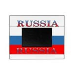 Russianew.png Picture Frame