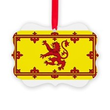 Scotlandblank.jpg Ornament