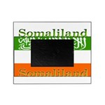 Somaliland.jpg Picture Frame