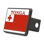 Tonga.jpg Rectangular Hitch Cover