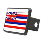 Hawaiiblank.jpg Rectangular Hitch Cover