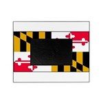Marylandblank.png Picture Frame