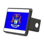 Michiganblank.png Rectangular Hitch Cover