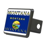 2-Montana.png Rectangular Hitch Cover