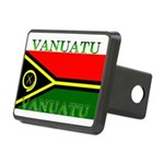Vanuatu.jpg Rectangular Hitch Cover