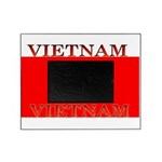 Vietnam.jpg Picture Frame