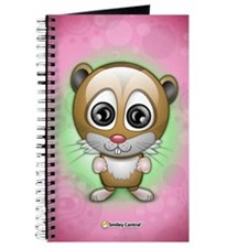Hamster Journal