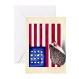 Tuckermyr's patriotic 10 Pack