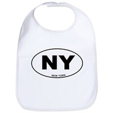 New York State Bib