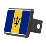 Barbados.jpg Rectangular Hitch Cover