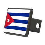 Cuba.jpg Rectangular Hitch Cover