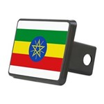 Ethiopia.jpg Rectangular Hitch Cover