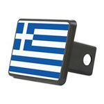 Greece.jpg Rectangular Hitch Cover