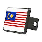 Malaysia.jpg Rectangular Hitch Cover